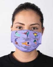 RBG yoga mas lqt-ntv  Cloth Face Mask - 3 Pack aos-face-mask-lifestyle-01