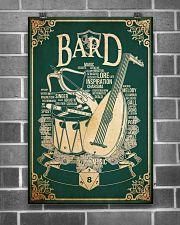 DD Bard 24x36 Poster poster-portrait-24x36-lifestyle-18