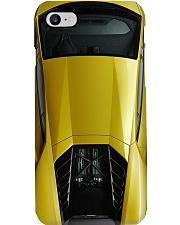 Car LB PC2 PDN-DQH  Phone Case i-phone-8-case