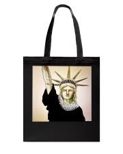 RB Liberty mas lqt-NTH Tote Bag thumbnail