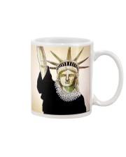 RB Liberty mas lqt-NTH Mug thumbnail