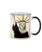 RB Liberty mas lqt-NTH Color Changing Mug thumbnail