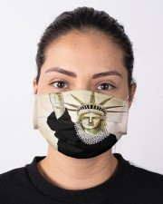 RB Liberty mas lqt-NTH Cloth Face Mask - 3 Pack aos-face-mask-lifestyle-01