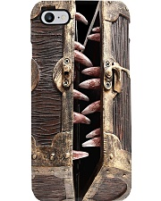 dnd mimic box collection pc 2 phn-dqh Phone Case i-phone-8-case