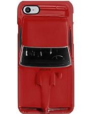 Car Pon 1969 GTO4 PDN-DQH Phone Case i-phone-8-case