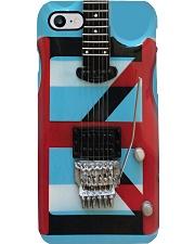 Music Guitar Joe Chickenfoot PDN-pml Phone Case i-phone-8-case