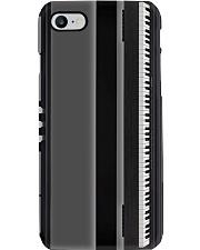 Music Cas Privia PX 770 PDN ngt  Phone Case i-phone-8-case