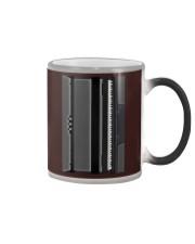 Music Cas Privia PX 770 PDN ngt  Color Changing Mug thumbnail