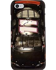 Car Nas Denny 11 PDN-dqh Phone Case i-phone-8-case