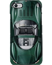jag xj13 lemas pc mttn-nna Phone Case i-phone-8-case