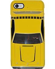 Flm Car Daisy 1971 Ply Satellite PDN-NTH Phone Case i-phone-8-case
