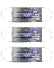 Cat Sparkle PC PDN Mask tile