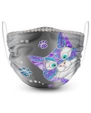 Cat Sparkle PC PDN Masks tile