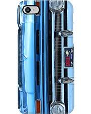 Chev 66 C10 PDN-nna Phone Case i-phone-8-case