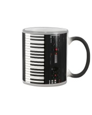Yam Mx 49 Syn PDN-pml Color Changing Mug thumbnail
