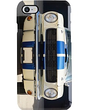 1966 Muta 1966 Muscle Car PC1 PDN-DQH  Phone Case i-phone-8-case