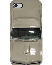 Car Pon 1967 GTO Champagne PDN-dqh Phone Case i-phone-8-case
