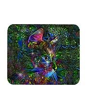 Cat Abs PC4 PDN-dqh Mousepad tile