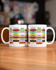 Anesthesia lebal mug lqt ntv Mug ceramic-mug-lifestyle-51