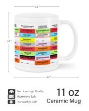 Anesthesia lebal mug lqt ntv Mug ceramic-mug-lifestyle-62