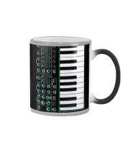 Rol SYSTEM-1 PLUG-OUT Synthesizer PDN-ntv Color Changing Mug tile