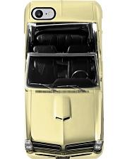 Car Pon 1965 GTO 2 Mayfair Maize PDN-dqh Phone Case i-phone-8-case