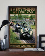 sto Marti vev lemas Choose ST Fun pt mttn NGT 11x17 Poster lifestyle-poster-2