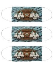 Native Dream Catcher PC PDN-pml Mask tile