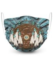Native Dream Catcher PC PDN-pml Masks tile