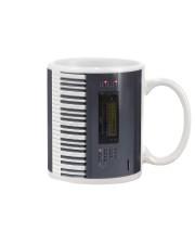 Kor M1 PDN-pml Mug tile