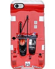 Loa T290 grnd prx case dvhh-dqh Phone Case i-phone-8-case