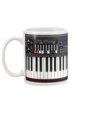 yamah synthesizer cup dvhh-ntv Mug back
