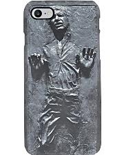 Flm Han Frozen PDN-dqh Phone Case i-phone-8-case