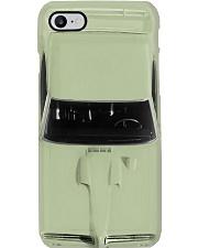 Car Pon 1969 GTO2 PDN-DQH Phone Case i-phone-8-case
