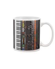 Rol Jupiter 8 PDN-pml Mug thumbnail