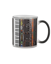 Rol Jupiter 8 PDN-pml Color Changing Mug thumbnail