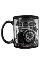 Drag Racing2-Mg-PDN-DQH  Mug back