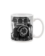 Drag Racing2-Mg-PDN-DQH  Mug tile