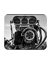 Drag Racing2-Mg-PDN-DQH  Mousepad tile