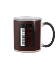 Rol JD-XA PDN-pml Color Changing Mug tile