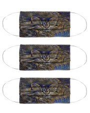 Cat Abs PC2 PDN-dqh Mask tile