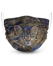 Cat Abs PC2 PDN-dqh Masks tile