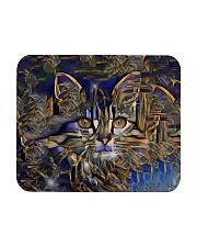 Cat Abs PC2 PDN-dqh Mousepad tile