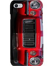 Chevr camar rs 70 pc dvhh pml Phone Case i-phone-8-case