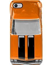 Car Chev 1968 Chevelle PDN nna4 Phone Case i-phone-8-case