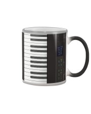 Yam REFACE DX FM Synthesizer PDN-dqh Color Changing Mug thumbnail