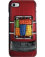 Dodg Carava case dvhh-ntv Phone Case i-phone-8-case