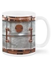 Drum Alex Ludig Snare Drum PDN pml Mugs tile