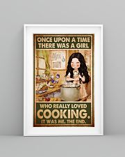 cooking OUAT 11x17 Poster lifestyle-poster-5