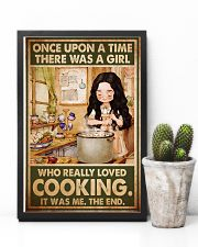 cooking OUAT 11x17 Poster lifestyle-poster-8
